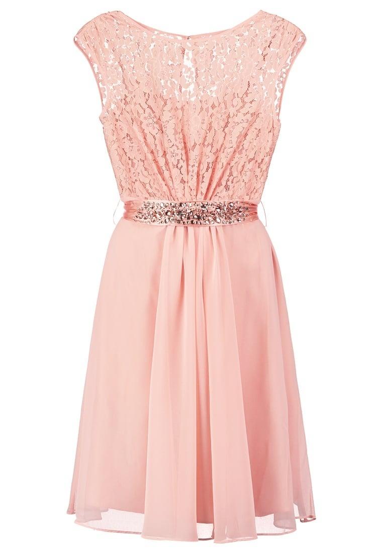 Abendkleider online bestellen auf rechnung schweiz