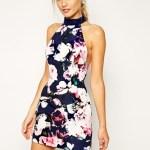 15 Spektakulär Blumenkleider Damen Vertrieb Erstaunlich Blumenkleider Damen Galerie