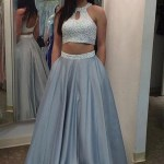 13 Luxurius Glitzer Kleid Lang Bester Preis15 Schön Glitzer Kleid Lang für 2019