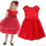 15 Genial Kinder Kleider Für Besondere Anlässe Bester Preis13 Top Kinder Kleider Für Besondere Anlässe Ärmel