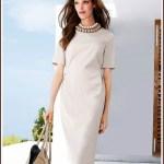 15 Erstaunlich Kleider Für Jeden Tag StylishFormal Einzigartig Kleider Für Jeden Tag Ärmel