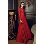 Abend Kreativ Spitzenkleid Rot Ärmel20 Luxurius Spitzenkleid Rot für 2019