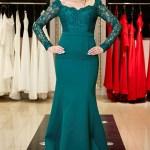 13 Perfekt Türkische Abendkleider Online Shop für 201920 Einfach Türkische Abendkleider Online Shop Stylish