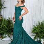 10 Coolste Online Abendkleider Bester PreisAbend Fantastisch Online Abendkleider Vertrieb