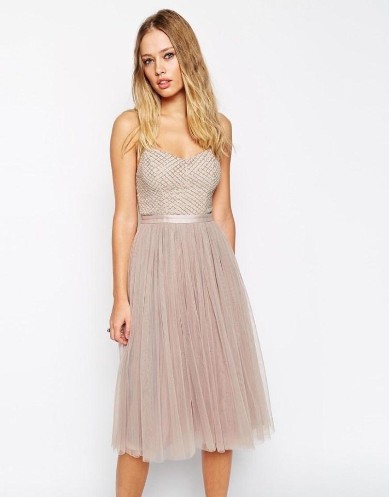 15 Wunderbar Hubsche Kleider Fur Hochzeitsgaste Bester Preis