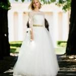 15 Perfekt Sissi Brautkleid Galerie Erstaunlich Sissi Brautkleid Galerie