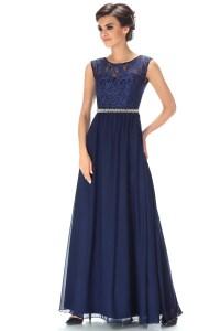 17 Genial Abendkleid 40 Bester Preis17 Coolste Abendkleid 40 Boutique