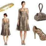 17 Luxurius Kleider Hochzeitsgast Günstig Stylish10 Elegant Kleider Hochzeitsgast Günstig Ärmel