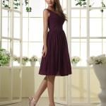 15 Luxurius Günstige Kleider Für Hochzeit Design17 Genial Günstige Kleider Für Hochzeit Vertrieb