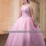 20 Perfekt Kleider Ballkleider GalerieAbend Einfach Kleider Ballkleider Design