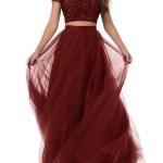 17 Großartig Abendkleid Glitzer Kurz Ärmel Großartig Abendkleid Glitzer Kurz Vertrieb