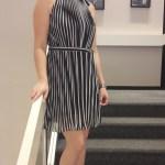 Abend Großartig Kleider Schicke Anlässe BoutiqueFormal Luxus Kleider Schicke Anlässe Design