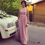 13 Erstaunlich Schöne Kleider Für Hochzeit GalerieFormal Genial Schöne Kleider Für Hochzeit Bester Preis