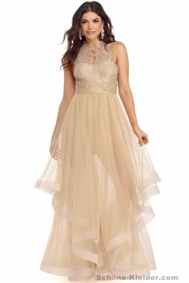 elegant-abend-kleide-vertrieb