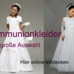 Designer Genial Brautmode Abendkleider Boutique15 Einzigartig Brautmode Abendkleider Spezialgebiet