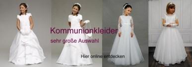 Brautmode Abendkleider Mannheim Archives Abendkleid