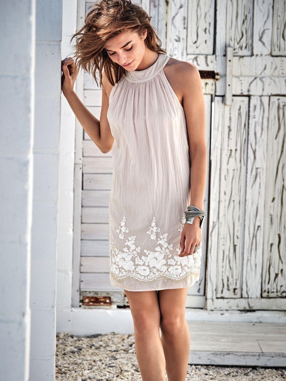 Elegante kleider fur hochzeit kurz