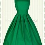 15 Erstaunlich Kleid Hochzeit Grün Ärmel15 Elegant Kleid Hochzeit Grün Spezialgebiet