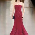15 Einzigartig Abendkleider Katalog BoutiqueAbend Wunderbar Abendkleider Katalog Spezialgebiet