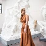 13 Luxurius Langes Schickes Kleid Design Schön Langes Schickes Kleid Stylish