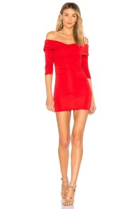 17 Schön Kleid Rot Elegant Bester Preis20 Einzigartig Kleid Rot Elegant Galerie