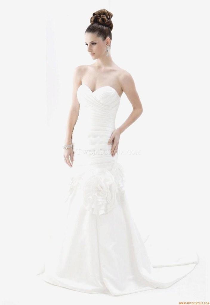 17 Fantastisch Luxus Brautkleider Vertrieb Abendkleid