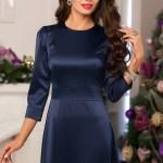 Formal Top Maxi Kleider Besondere Anlässe DesignDesigner Genial Maxi Kleider Besondere Anlässe Spezialgebiet