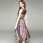 17 Fantastisch Sommerkleider Midi Boutique20 Leicht Sommerkleider Midi Spezialgebiet