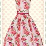 10 Genial Weißes Kleid Mit Roten Blumen Spezialgebiet10 Genial Weißes Kleid Mit Roten Blumen Boutique
