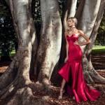 20 Einfach Wo Kann Man Schöne Abendkleider Kaufen für 201910 Elegant Wo Kann Man Schöne Abendkleider Kaufen für 2019