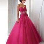 10 Luxus Abschlussballkleider Rosa GalerieDesigner Ausgezeichnet Abschlussballkleider Rosa Spezialgebiet