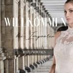 15 Genial Brautmode Online Kaufen für 2019Formal Spektakulär Brautmode Online Kaufen Ärmel