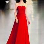 20 Coolste Abendkleider München VertriebDesigner Spektakulär Abendkleider München Boutique