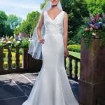 Formal Ausgezeichnet Brautkleider Preise BoutiqueDesigner Großartig Brautkleider Preise Ärmel