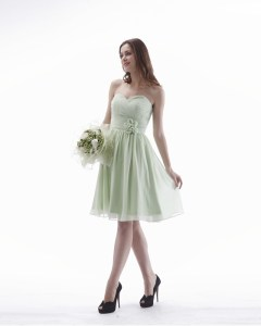 Designer Perfekt Kleid Mintgrün Kurz DesignAbend Genial Kleid Mintgrün Kurz für 2019