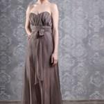 13 Einzigartig Abendkleider Lang Chiffon Aus Deutschland Stylish13 Erstaunlich Abendkleider Lang Chiffon Aus Deutschland Galerie