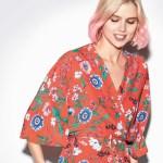 20 Schön Kleider Für Frauen Ab 50 Vertrieb10 Wunderbar Kleider Für Frauen Ab 50 Design