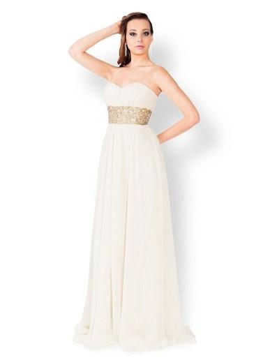 15-einzigartig-abendkleider-lang-cremefarben-bester-preis
