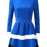 10 Cool Blaues Kleid Mit Ärmeln Galerie13 Cool Blaues Kleid Mit Ärmeln für 2019