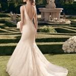 10 Kreativ Brautmode Abendkleider Boutique Cool Brautmode Abendkleider Stylish