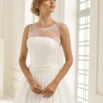 Abend Ausgezeichnet Brautmode Günstig für 201917 Cool Brautmode Günstig für 2019