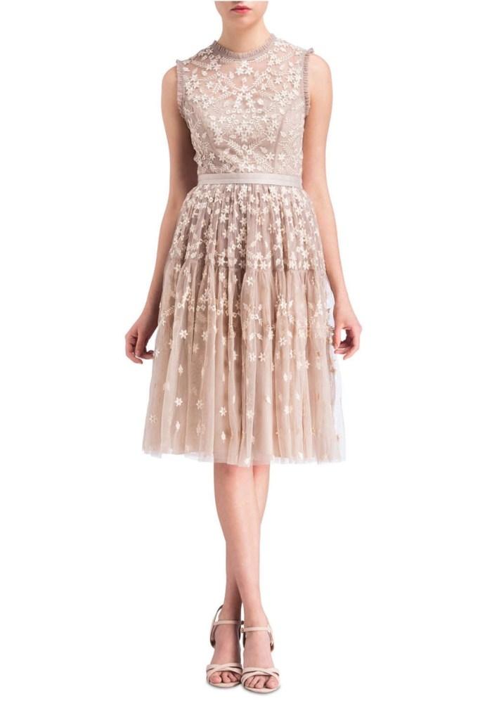 17 Schon Kleid Fur Hochzeitsfeier Vertrieb Abendkleid