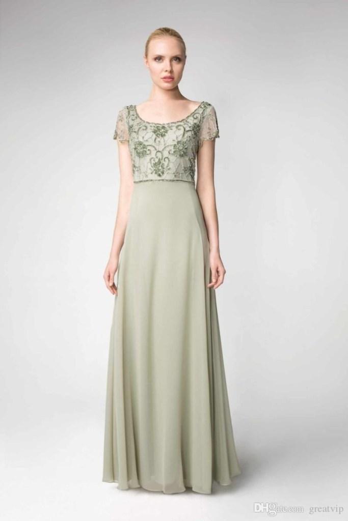 17 Schön Kleid Hochzeitsgast Spitze Boutique Abendkleid