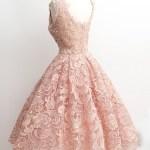 17 Coolste Kleid Rosa Spitze Kurz Stylish Einzigartig Kleid Rosa Spitze Kurz Ärmel