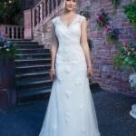 13 Einzigartig Preise Brautkleider Galerie13 Fantastisch Preise Brautkleider Spezialgebiet