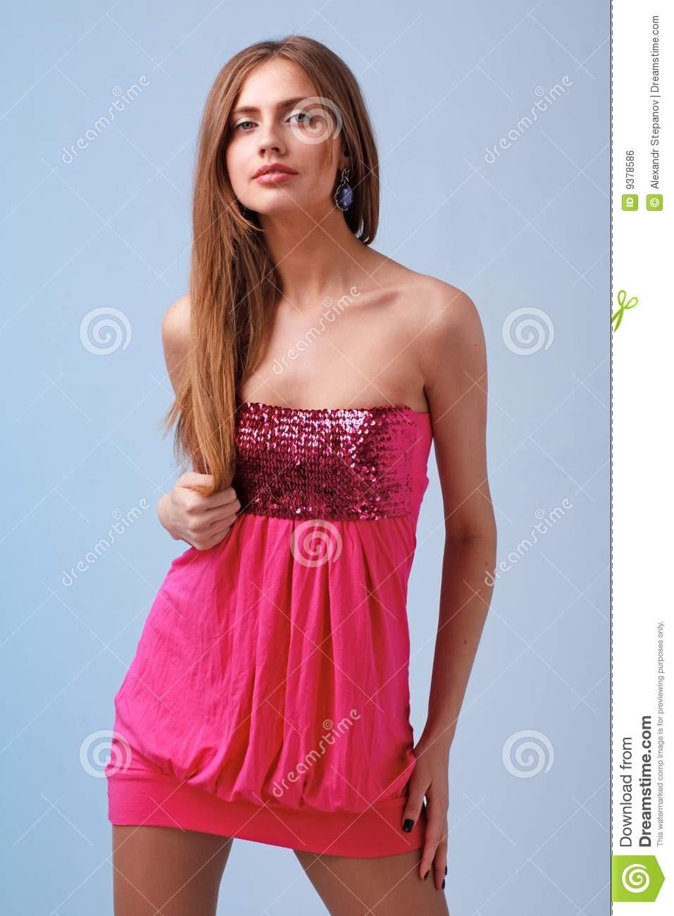 Kleider Schön Schöne Für Abendkleid Junge Boutique Frauen 17 knwPO0