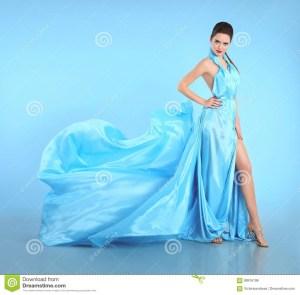 15 Luxurius Schönes Blaues Kleid VertriebFormal Schön Schönes Blaues Kleid Spezialgebiet