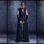 15 Schön Kleid Der O Design17 Top Kleid Der O Design