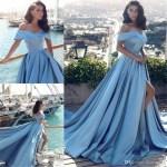 15 Ausgezeichnet Moderne Lange Kleider Bester PreisDesigner Schön Moderne Lange Kleider Design