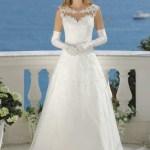 20 Coolste Brautkleid Kaufen für 2019Abend Luxurius Brautkleid Kaufen Bester Preis